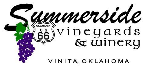 Summer side Vineyard & Winery