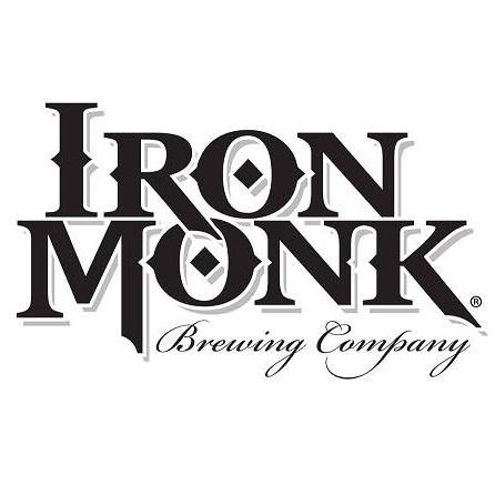 Iron Monk Brewing Company