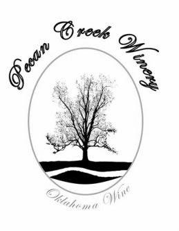 Pecan Creek Winery