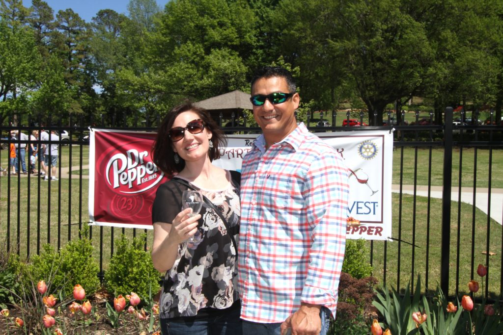 Party in the Park 2015 122