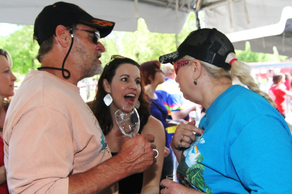 Party in the Park 2015 132