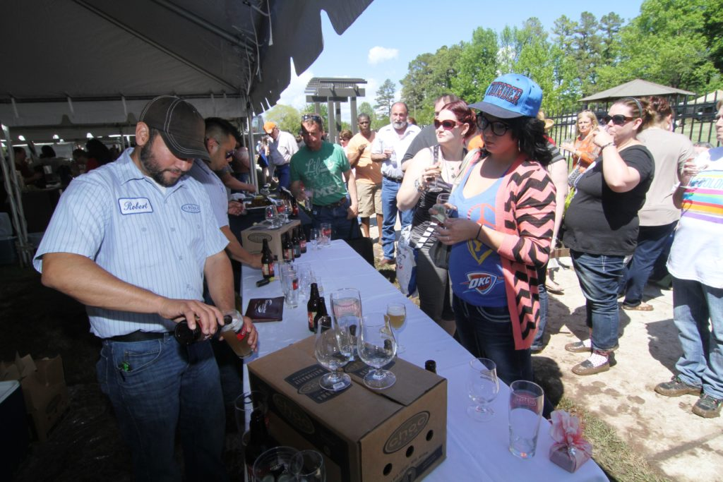 Party in the Park 2015 143