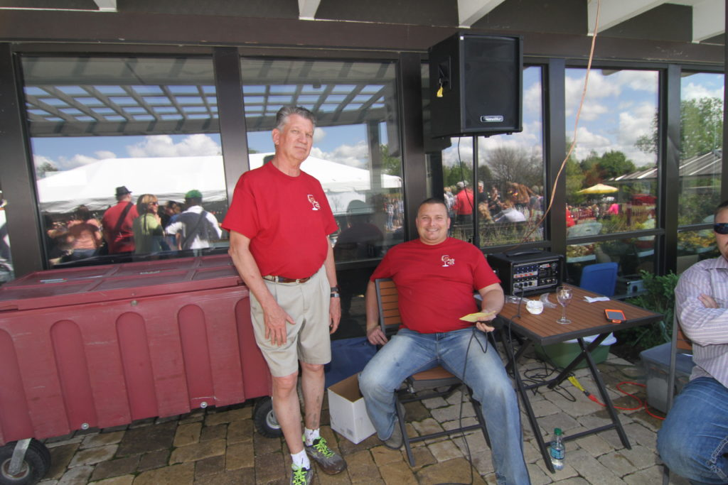 Party in the Park 2015 151