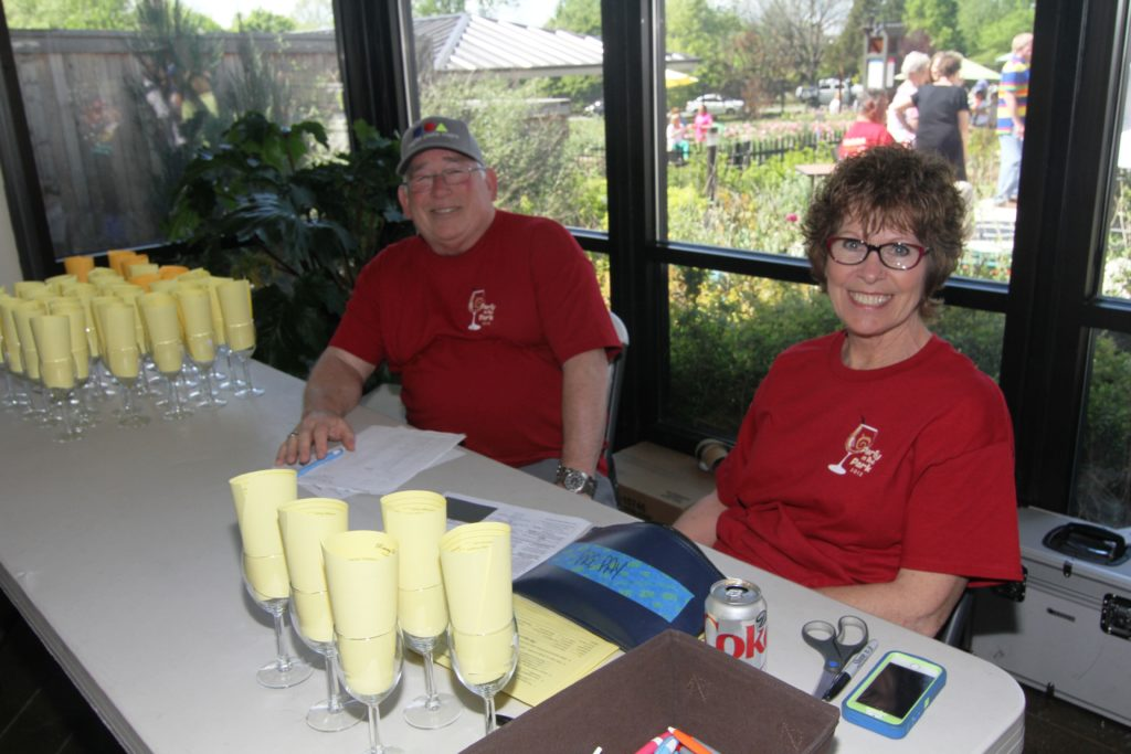 Party in the Park 2015 152