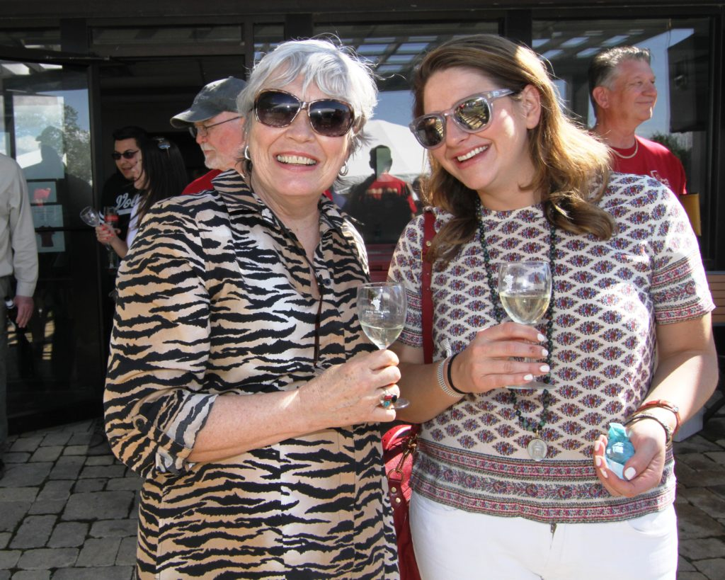 Party in the Park 2015 185