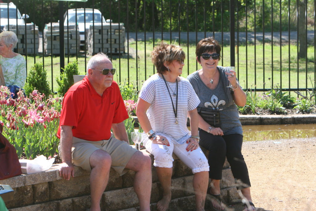 Party in the Park 2015 77