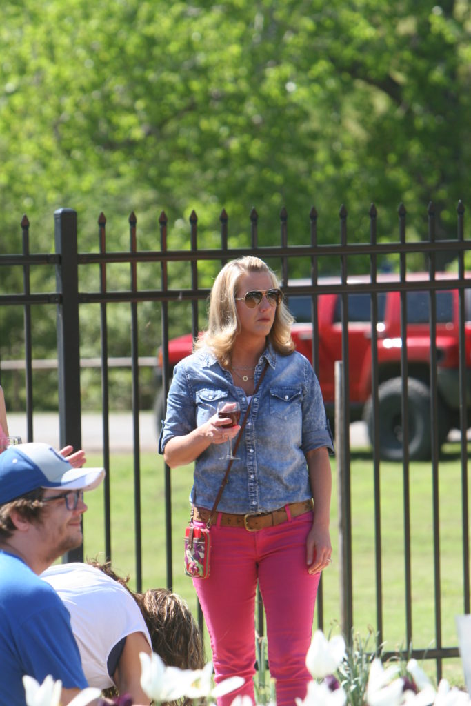 Party in the Park 2015 79